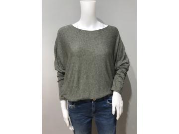 Shirt Flausch Liz