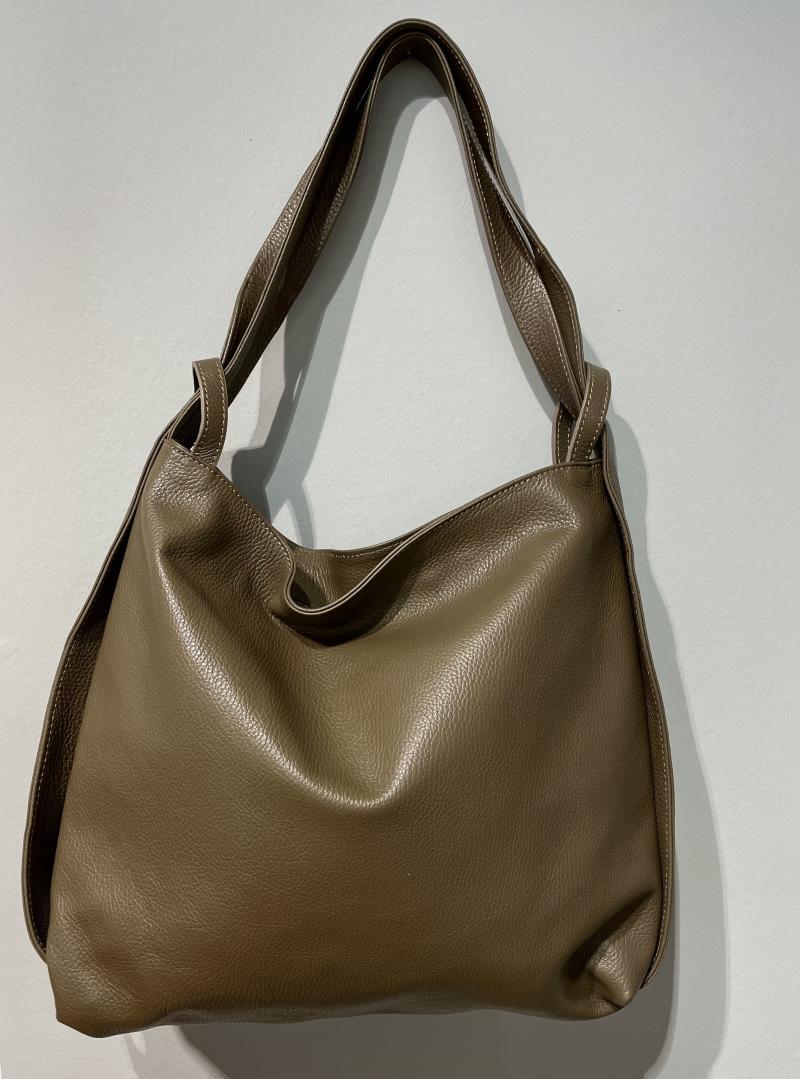 Tasche/Rucksack groß
