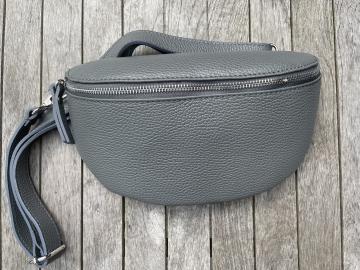 Crossbody Bag-groß
