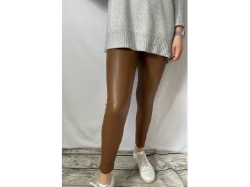 Hose-Leggings