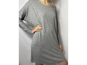 Kleid- Soft