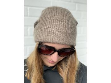 Mütze Cosi