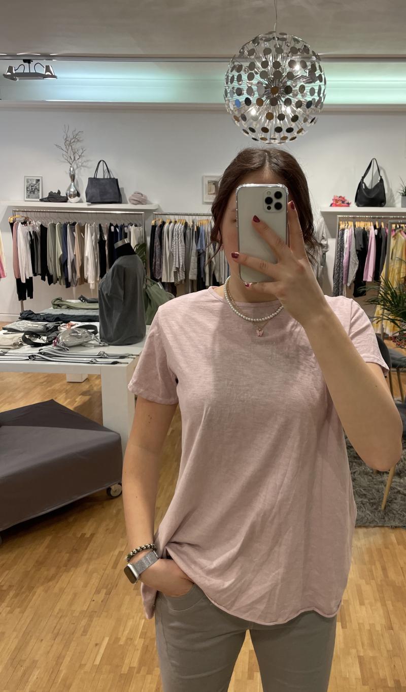 Shirt Bea