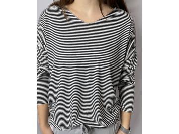Shirt Streifen