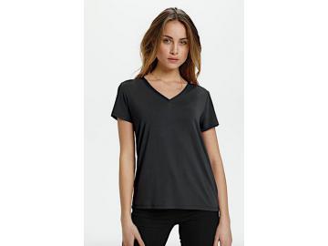 Shirt Bine