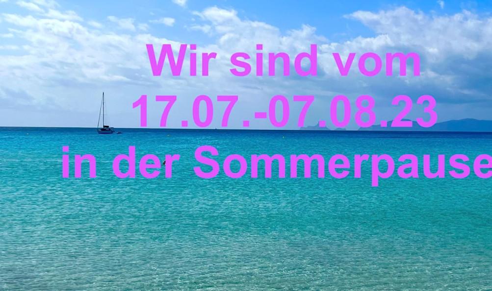 Blazer, Kleider, Mos Mosh, sale, new arrival, neue Kollektion