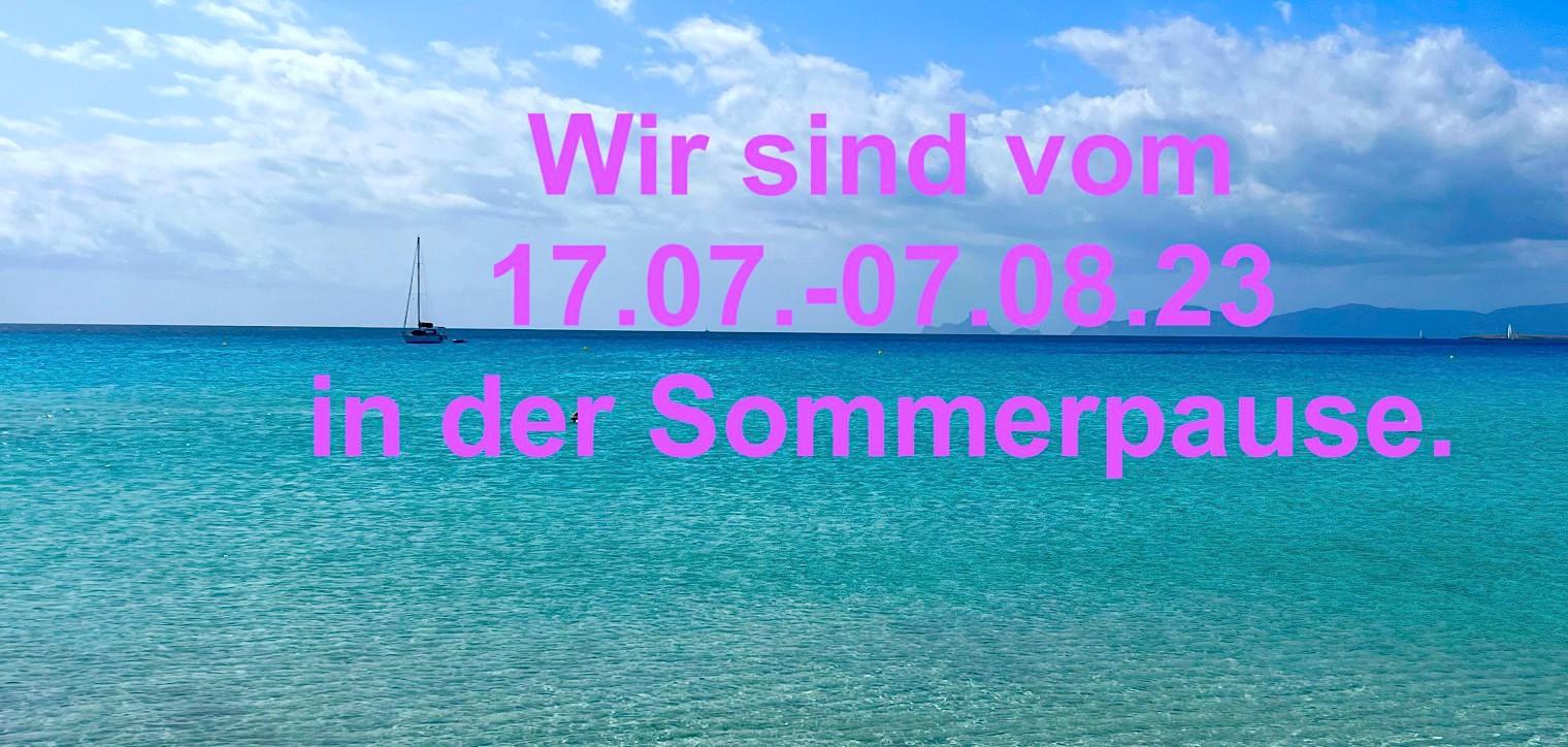 Wintersale, Blazer, Kleider, Mos Mosh, sale, new arrival, neue Kollektion